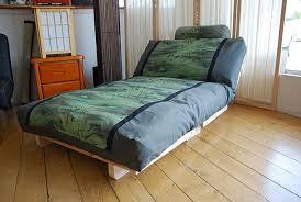 lounger futon studio lounger premium futon frames arizona wooden futon