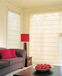 panel blinds melbourne custom made panel blinds at khoi u0027s blinds