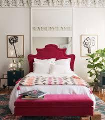 bed frames u0026 headboards anthropologie