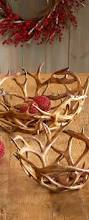 Deer Hunting Home Decor by Best 25 Antler Decorations Ideas On Pinterest Deer Antler