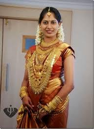 hindu wedding dress for kerala wedding dresses wedding guest dresses
