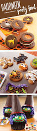 halloween party fun fun and colorful treat ideas for your next halloween party boo