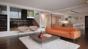 split level homes interior modern split level homes interior home modern