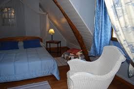 chambre hote le crotoy chambre d hôtes jules verne chambres d hôtes baie de somme la