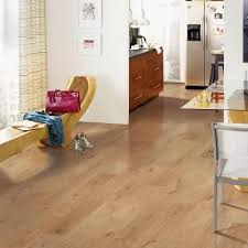 82 best flooring images on laminate flooring home