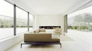 moderne wohnzimmer 12 moderne wohnzimmer nicht nur für minimalisten