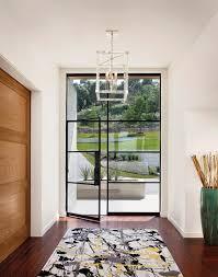robinson lighting u0026 bath centre entrance lighting that makes a