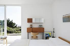 4 best modern bedroom painted wood floors design photos and ideas