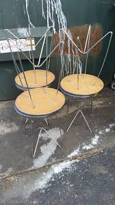 small metal table legs metal table legs make diy wooden tables and plant stands my