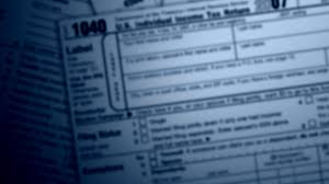 previously closed irs office in eau claire set to reopen march 7