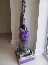 bed bath and beyond tower fan appealing dyson cinetic big ball animal canister vacuum review pet