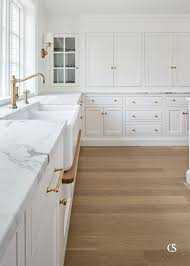what wood is best for kitchen cabinet doors kitchen cabinet doors 101 christopher cabinetry