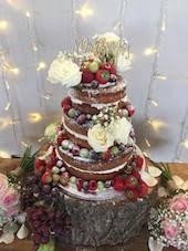 cakes u2013 edinburgh the big wedding directory