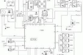 230v relay wiring diagram 4k wallpapers