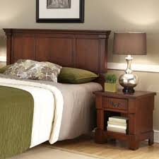 bedroom sets u0026 collections shop the best deals for dec 2017