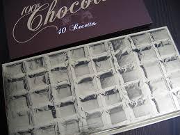 devinette cuisine réponse à la devinette et chocolat de pâques chez requia