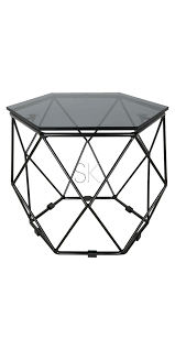 Wire Side Table Round Wire Side Table Kmart Oscar Wire Side Table Target Replica