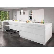Table Cuisine Moderne Design by Enchanteur Cuisine Design Italien Avec Design Table Cuisine
