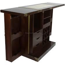 Indoor Bar Cabinet Used Home Bar Furniture For Sale 9 Best Home Bar Furniture Ideas