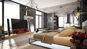 Designed Bedrooms 8 Creatively Designed Bedrooms In Detail