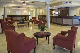 2 bedroom suites in branson mo book the suites at fall creek by diamond resorts in branson hotels com