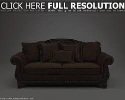 19th century green tufted velvet chesterfield sofa at 1stdibs