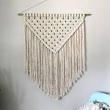 best 25 macrame wall hanging patterns ideas on