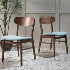 Mid Century Dining Room Chairs by Mid Century Dining Room U0026 Kitchen Chairs Shop The Best Deals For