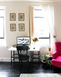 Living In A Studio Apartment by 4 Tips To Stay Stylish U0026 Organized In A Studio Apartment Or Dorm