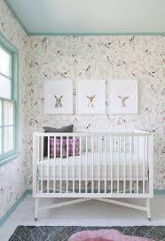 chambre bébé design pas cher tableau chambre bebe pas cher maison design bahbe com