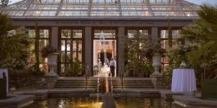 Boylston Botanical Garden Tower Hill Garden Weddings Get Prices For Wedding Venues In Ma