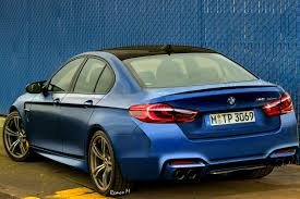 photos bmw m5 g30 xdrive 2017 2018 u0026 5 series 2016 from article