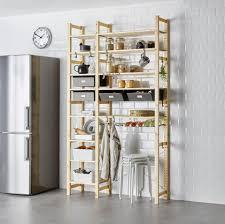 kitchen shelf storage ikea ikea storage products best ikea storage