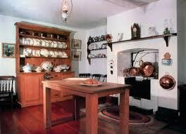 elegant kitchen designs of india u2014 demotivators kitchen