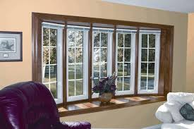 kitchen bay window decorating ideas living room living room bay window curtain ideas tsuka us