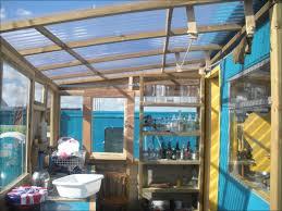 Cost Sunroom Addition Architecture Fabulous 3 Season Sunroom Cost Glass Sunrooms Cost