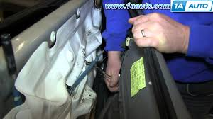 how to unlock a jeep liberty without how to install replace power door lock switch 2004 07 jeep liberty