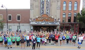 erie runners clubbeat beethoven 5k