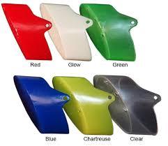 Helmet Chair Angler Innovations Sure Spin Herring Helmet Sportsman U0027s Warehouse