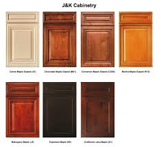 j and k cabinets reviews item code rhs094921 for range cooktop yelp