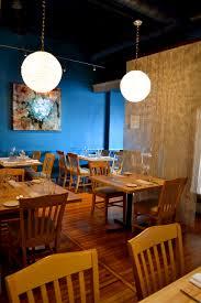 rezaz mediterranean restaurant u0026 wine bar in asheville north