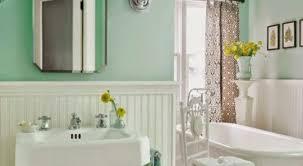 small vintage bathroom ideas vintage small bathroom ideas