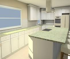 how to design your kitchen cabinets create a kitchen by cabinets cabinets