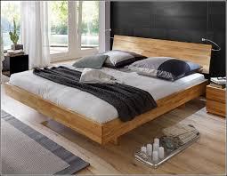 Schlafzimmer Betten Aus Holz Schlafzimmer Betten 200x200 Haus Design Ideen