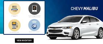 best black friday deals 2016 cars in maryland weimer chevrolet of cumberland in cumberland md serving