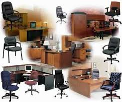 Used Office Furniture Clearwater - Used office furniture memphis