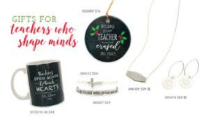 christmas gift guide get the scoop initial outfitters