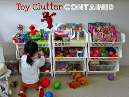 how to organize toys how to organize toys 6 easy ideas