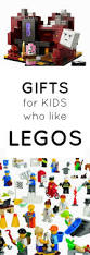 7 gifts for kids that like legos kids creative chaos
