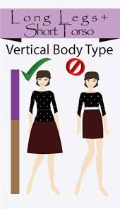 vertical body types long legs and short torso go ask alice